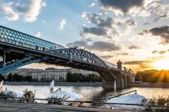 Андреевский мости