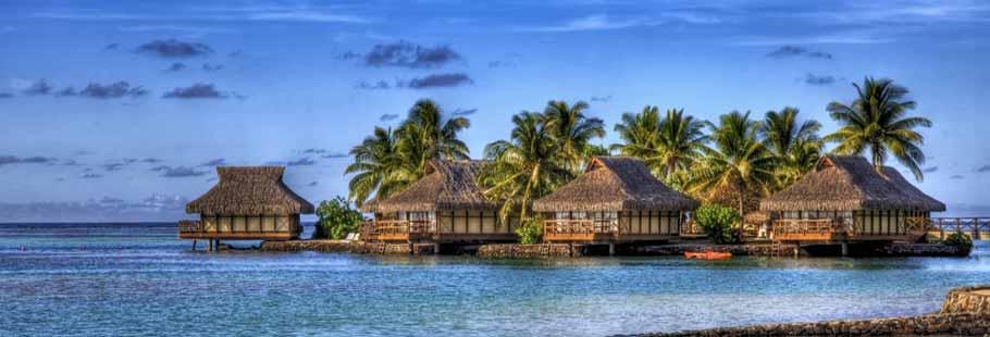 Туры в Доминикану в Ижевске